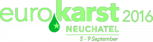 EuroKarst2016white