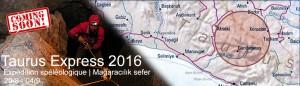 expe turquie 2016